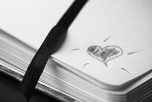 چگونه شاعر شویم؟