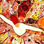 .ملت عشق | درسهای نویسندگی - قسمت دوم