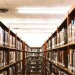 .چگونه کتاب خوب انتخاب کنیم؟   از زبان ویرجینیا وولف