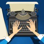.چگونه یک متن تبلیغاتی کوتاه و جذاب بنویسیم؟