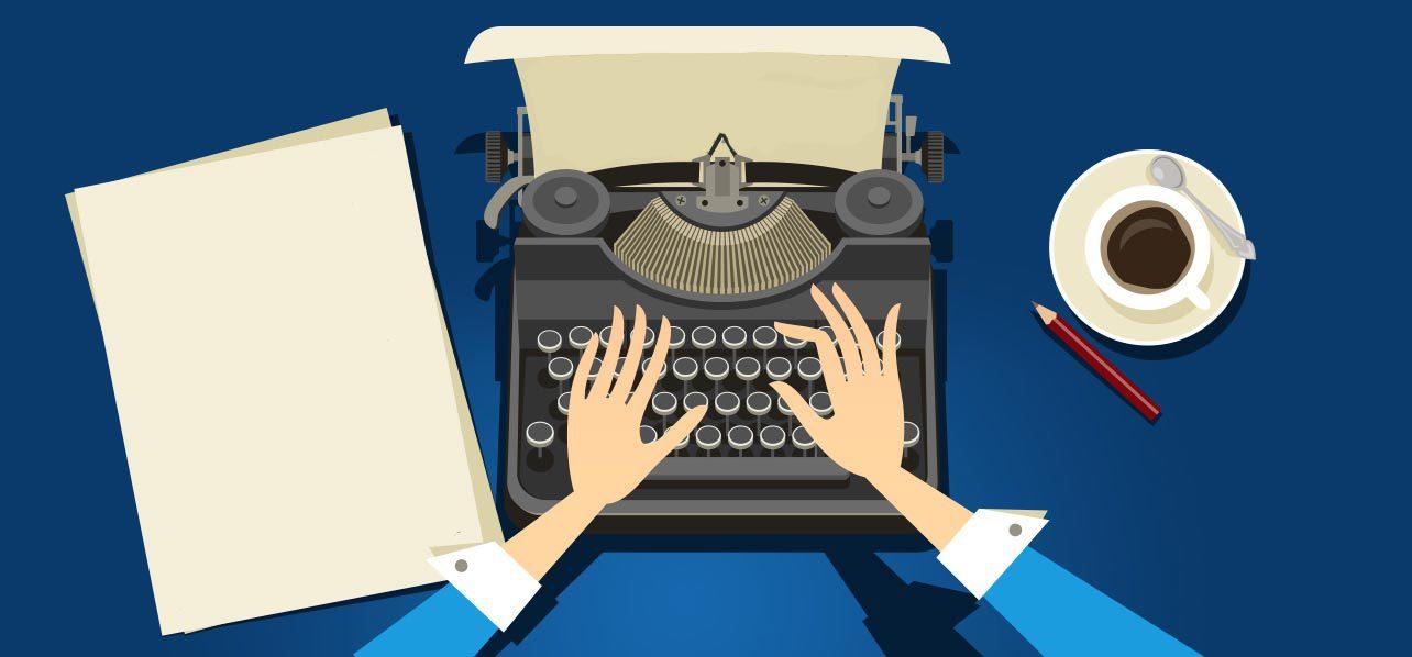 چگونه یک متن تبلیغاتی کوتاه و جذاب بنویسیم؟