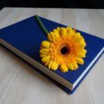 .چرا باید شعر بخوانیم؟
