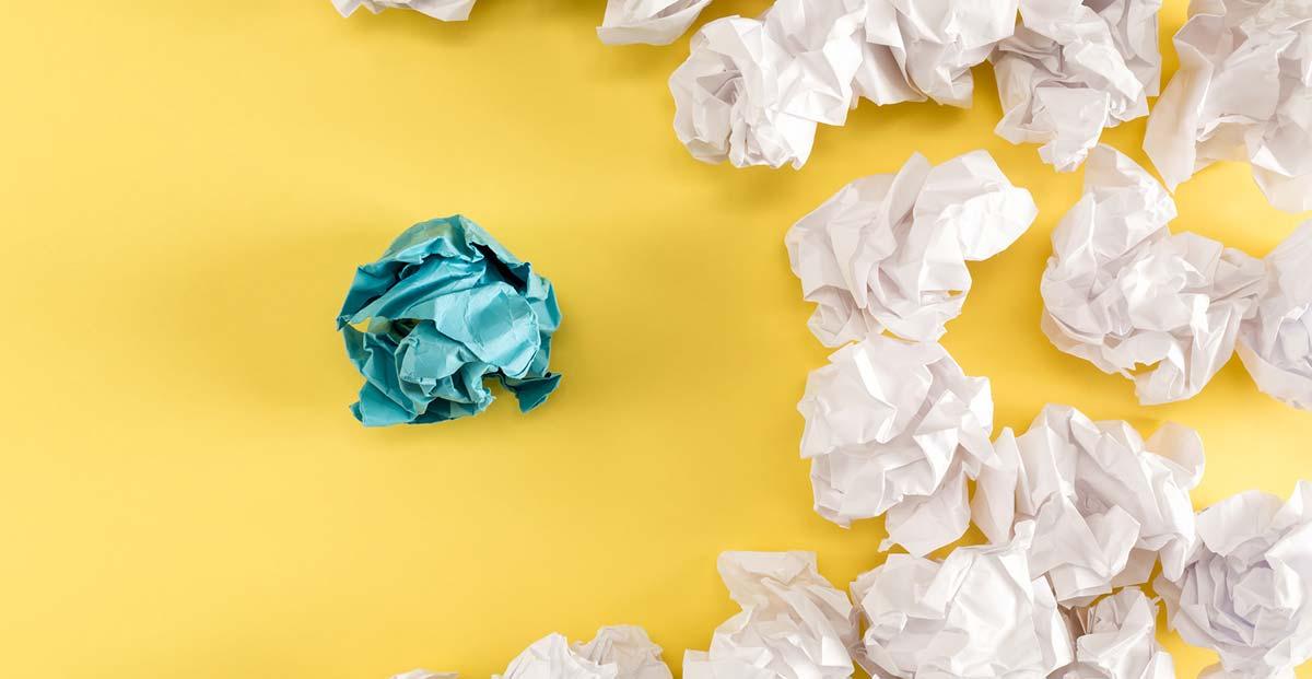 چگونه یک نوشتاردرمانی اثربخش داشته باشیم؟